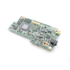 Плата системная Panasonic VDR-D50