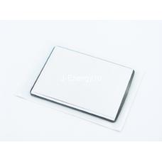 Защитное стекло дисплея Canon EOS 1100D/4000D