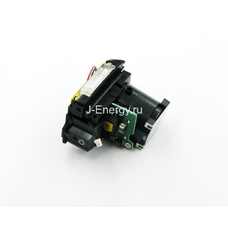 Вспышка Canon PowerShot S70