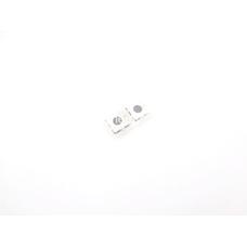 Кнопка спуска Canon EOS 500D/550D/600D