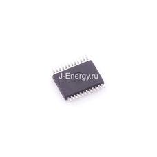 Микросхема LV8013