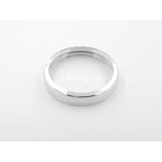 Декоративное кольцо вокруг объектива Panasonic DMC-TZ3
