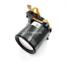 Объектив Nikon Coolpix L120/L310