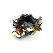 Блок механизма вспышки с лампой Sony SLT-A33