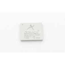 Микросхема Qualcomm Atheros AR6103G-BM2D (Wi-Fi Hero 3+)