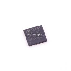 Микросхема MAX1567