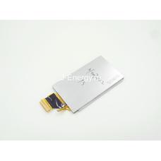 Дисплей Sony HDR-CX530E