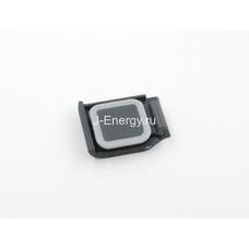 Боковая крышка разъемов USB/HDMI Hero 5