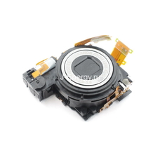 Объектив Canon Digital IXUS 110/IXUS 870