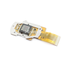 Матрица Panasonic DMC-LZ1