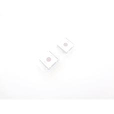 Кнопка спуска Canon EOS 20D/30D/40D/50D