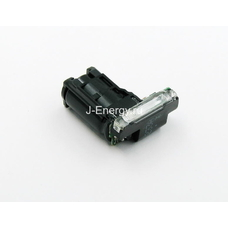 Вспышка Canon PowerShot A2400