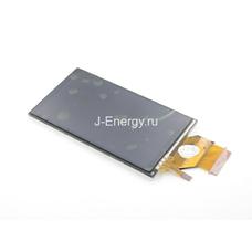 Дисплей Sony HDR-CX610/PJ530/PJ540/PJ610/PJ670