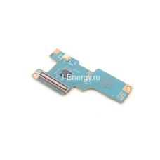 Плата памяти Sony HDR-CX580 (LD-279-11)