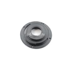 Байонет объектива Canon EF-S 18-55mm f/3.5-5.6 IS STM