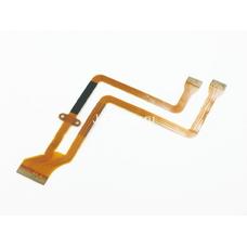 Шлейф дисплея JVC GR-D30/D31/D40/D50