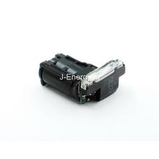 Вспышка Canon PowerShot A2300