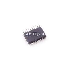Микросхема LV8011