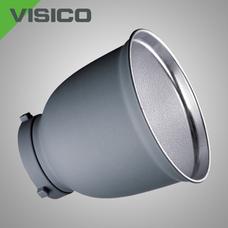 Рефлектор Visico SF-612