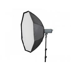 Восьмиугольный софтбокс Visico SB-038 95 см