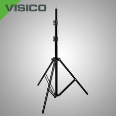 Стойка для света Visico LS-8005