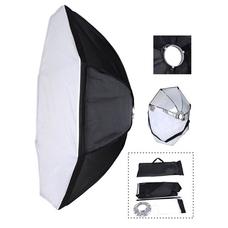 Восьмиугольный софтбокс Visico SB-038 170 см