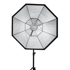Восьмиугольный софтбокс Visico SB-038 150 см