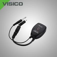 Радиосинхронизатор Visico Radio Trigger VC-816 Kit 16-канал. для вспышек VL PLUS, VE PLUS и AC/DC VL PLUS