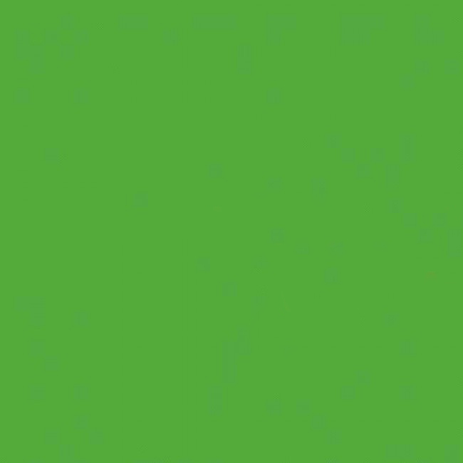 Superior #54 Stinger фон бумажный 2,72x11м цвет зеленый