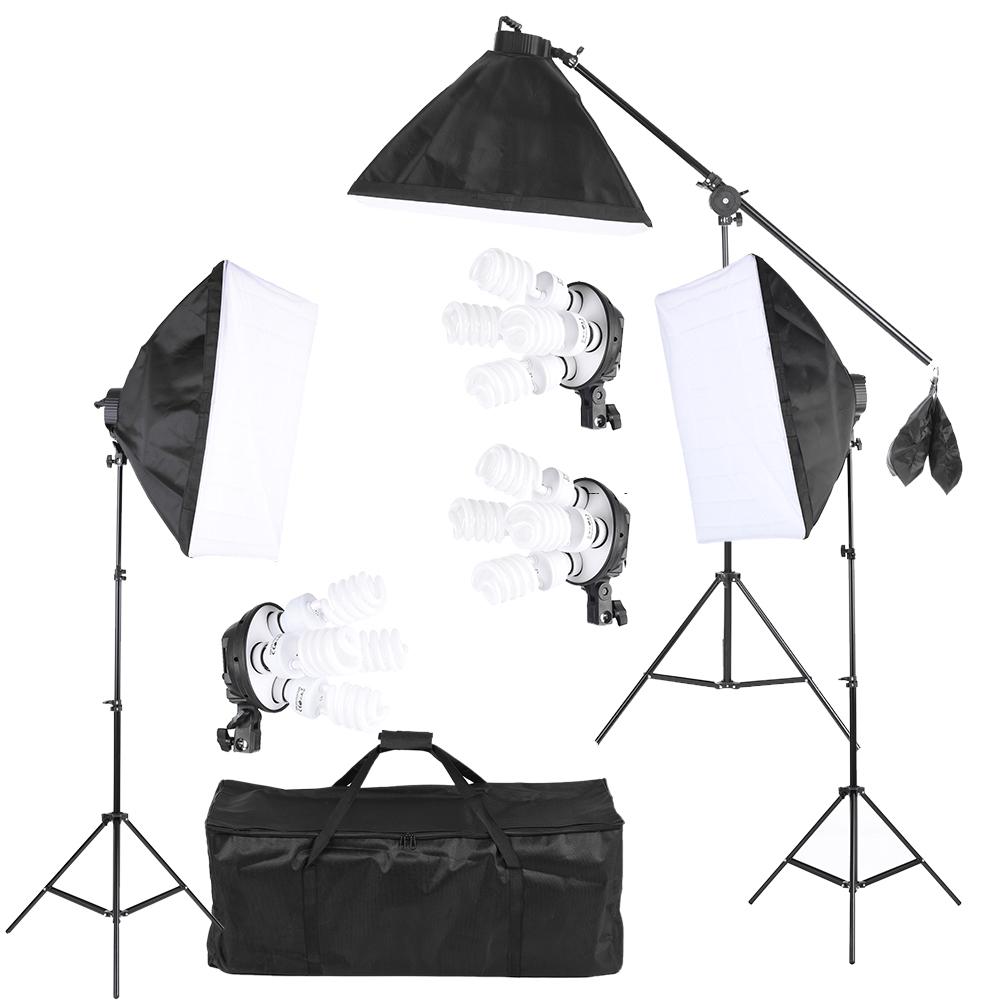 Задний фон для фотостудии своими руками это