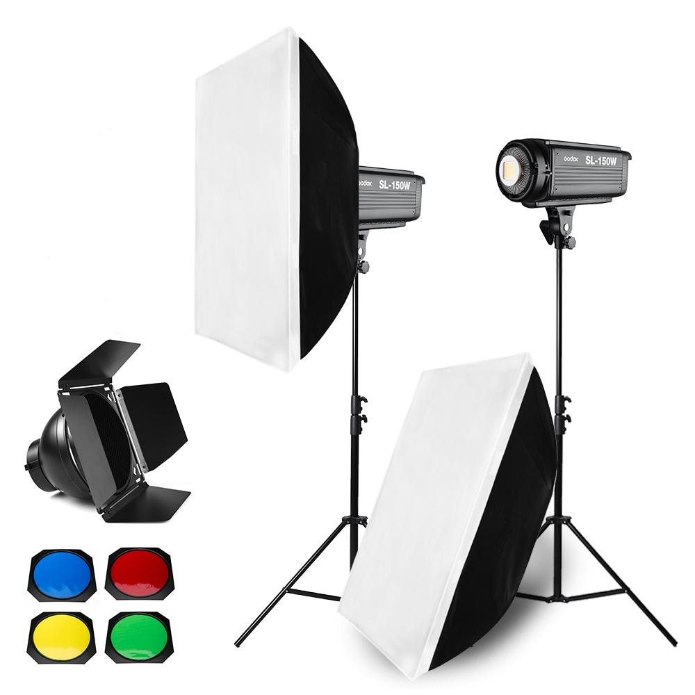 гораздо чаще набор света для мини фотостудии косметика