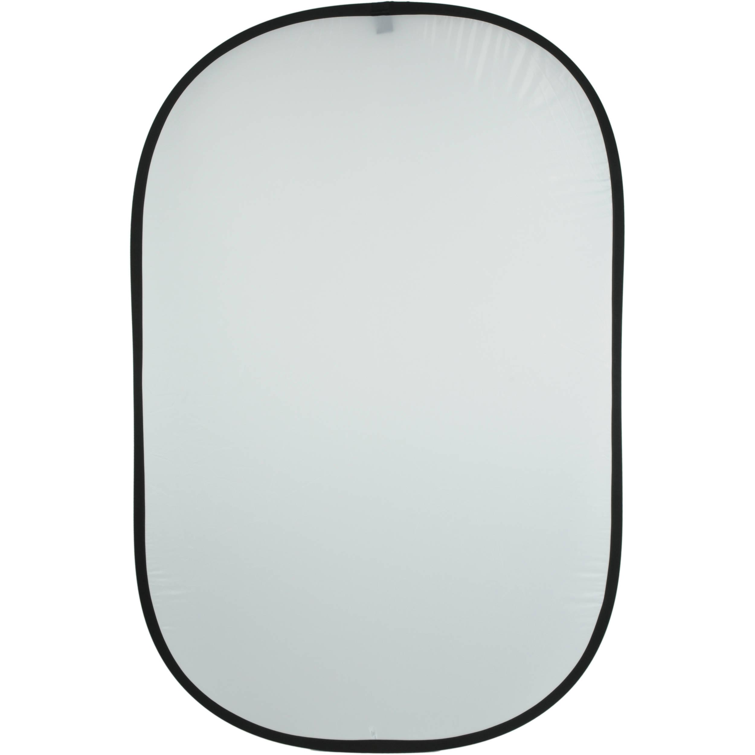 GRIFON R-9012 T отражатель просветный Грифон translucent 92х122 см