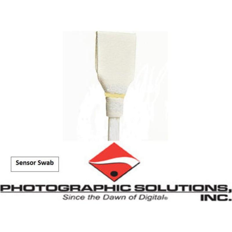 Photosol Sensor Swab — Type 3 - Шваброчка для матрицы