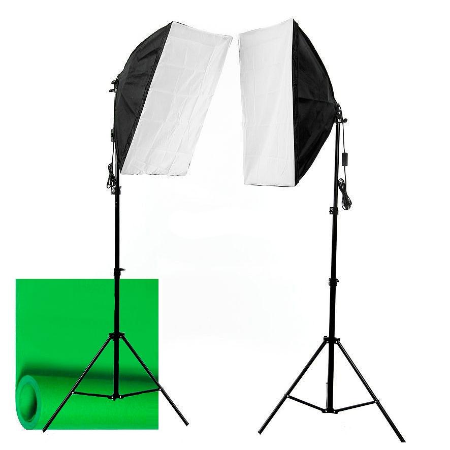 Фотостудия с видом на москва сити качестве