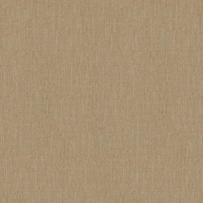 Ella Bella FADELESS 48X50 NATURAL BURLAP #57395 фон бумажный рогожка 1.2х3.0м