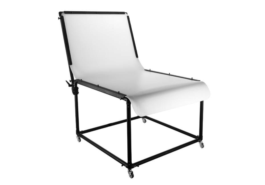 Столы для предметной фотосъемки