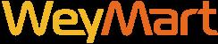 WeyMart - Интернет магазин